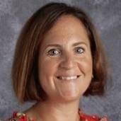 Maureen Schoenberger's Profile Photo