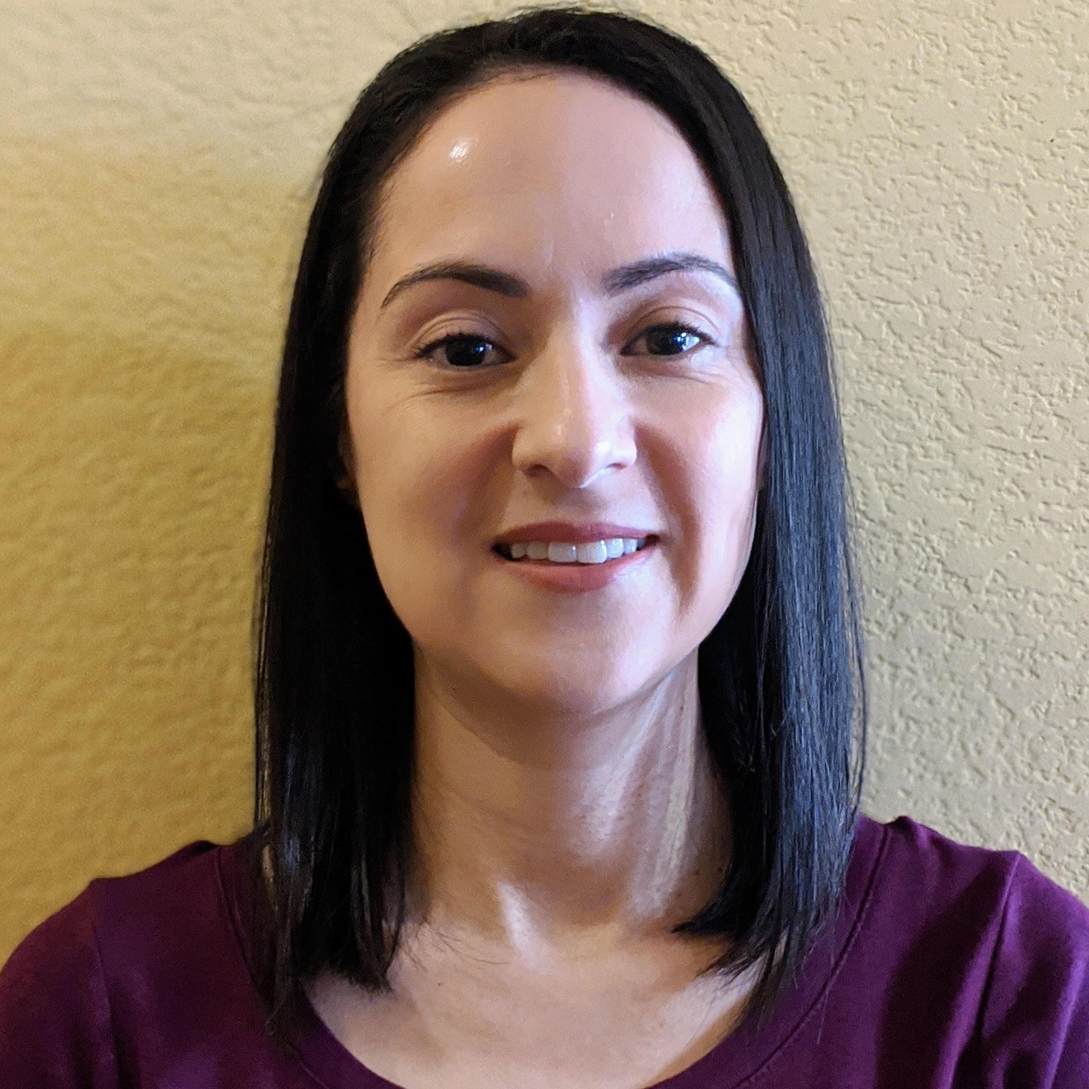 Alma Mendez-Walker's Profile Photo