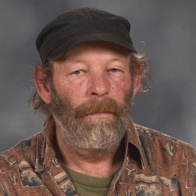 Moses Vanover's Profile Photo