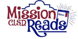 Mission Reads.PNG