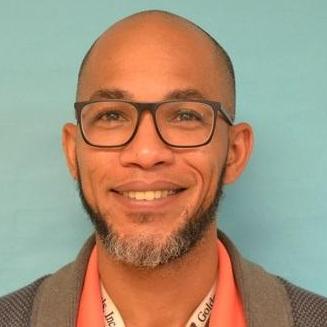 Ben Robles's Profile Photo