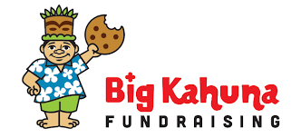 The Campus-Wide Big Kahuna Fundraiser is in Full-Swing! Featured Photo