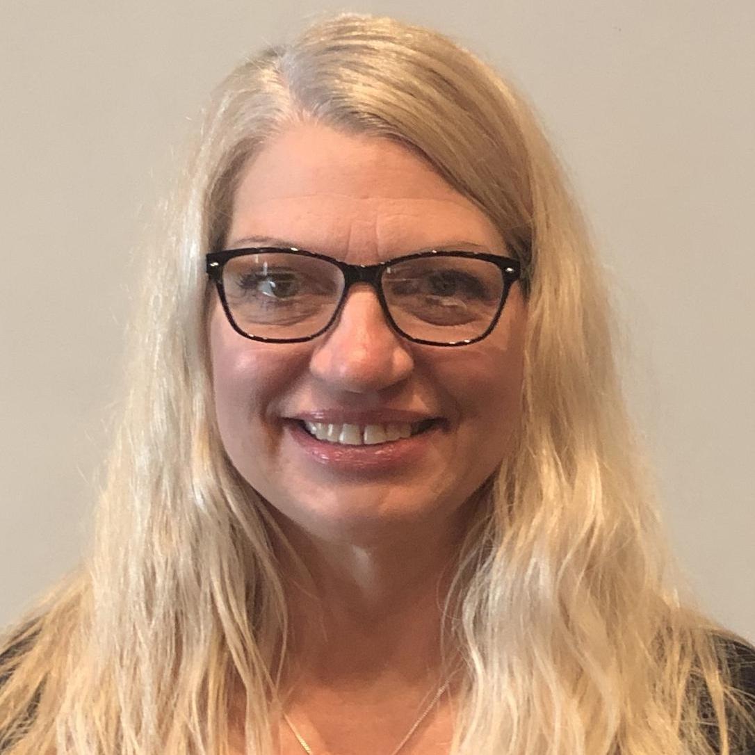 Tina DeGraff's Profile Photo