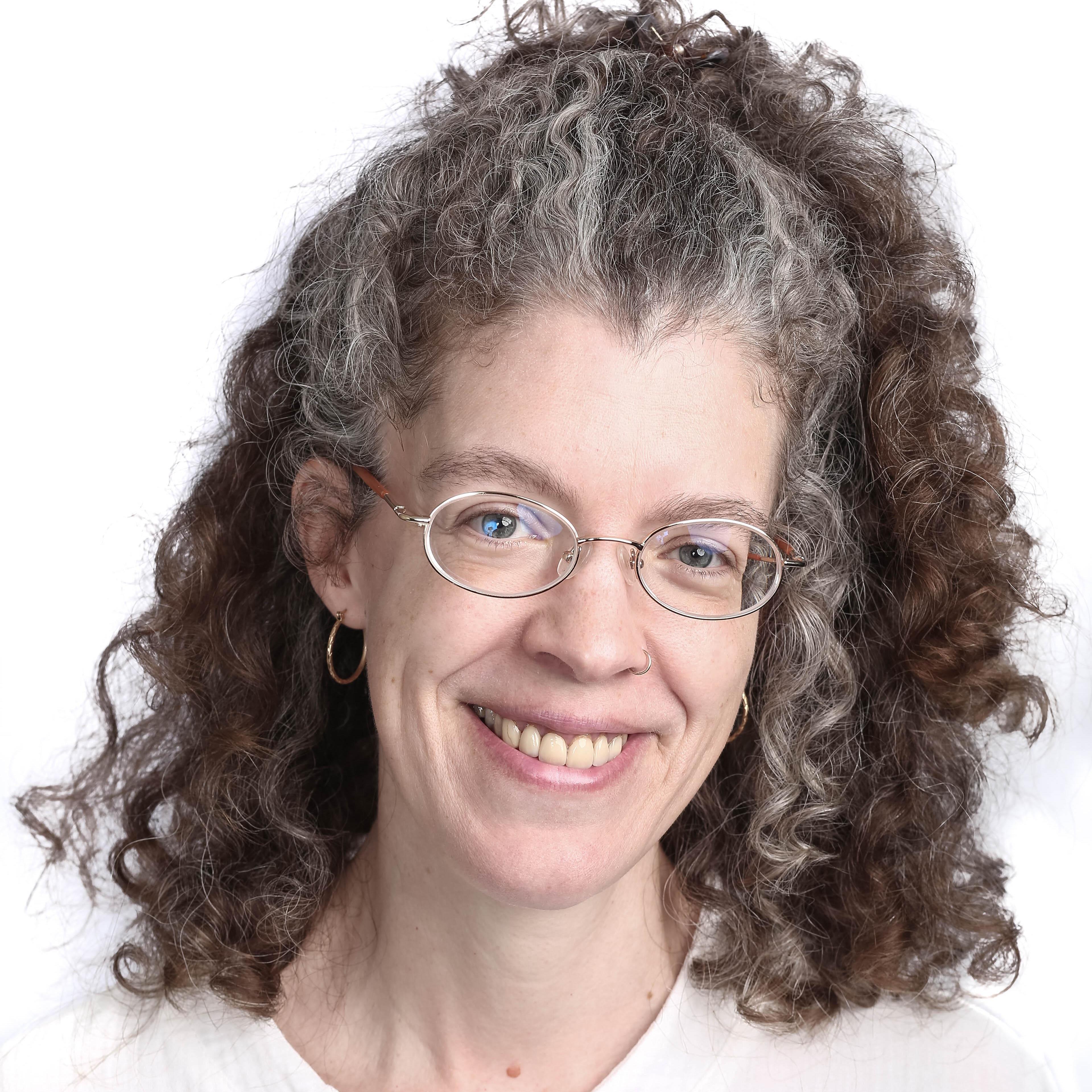 Colleen Thomas's Profile Photo