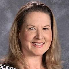 Nicole Woodward's Profile Photo