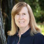Laura Murdock's Profile Photo