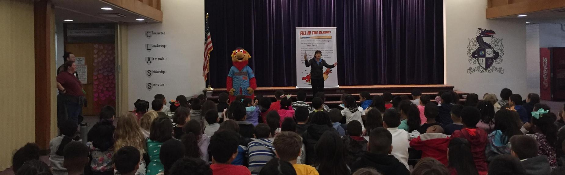 book assembly