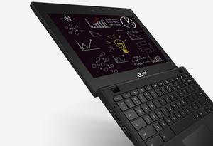 Acer-Chromebook-11_features_ksp_02_large.jpg