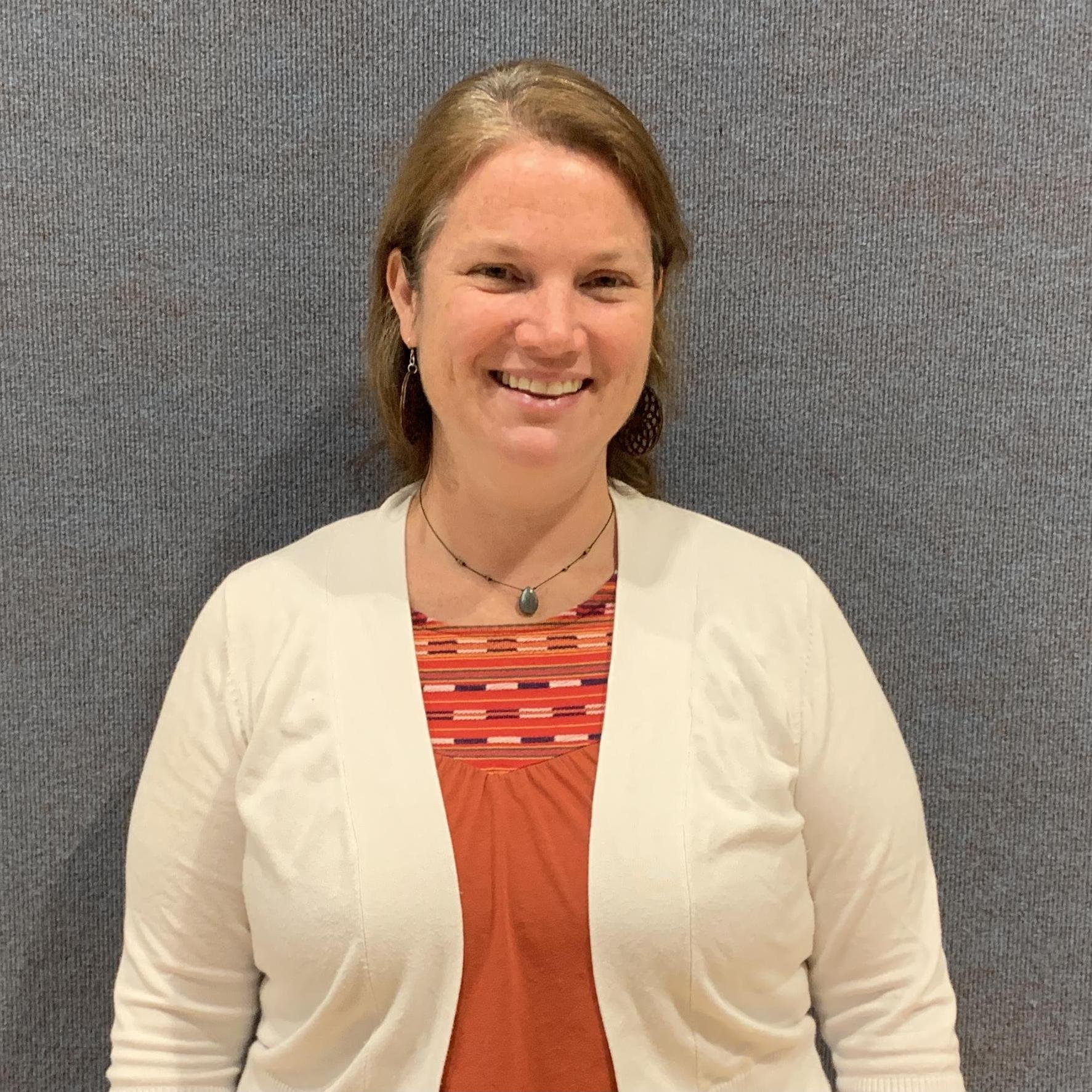 Brooke Wakeman's Profile Photo