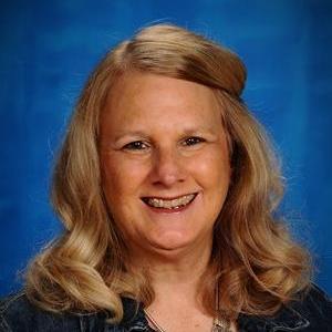 Lisa Cox's Profile Photo