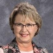 Karen Wilhoit's Profile Photo