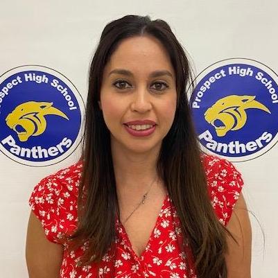 Sandra Moreno's Profile Photo