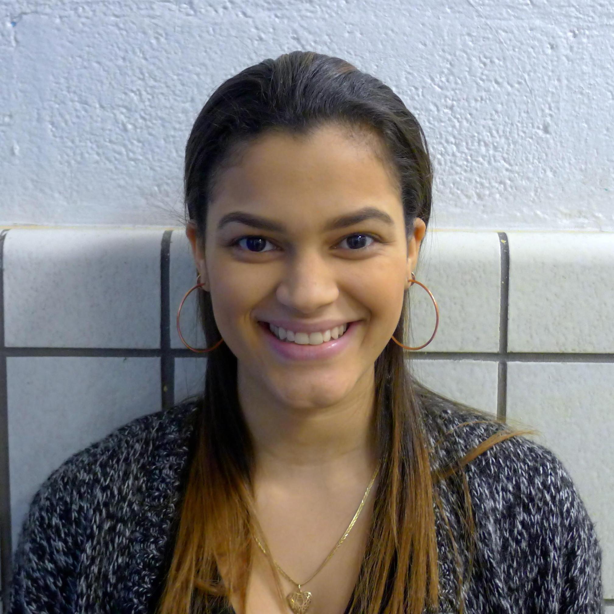 Yarelyn Deleon's Profile Photo