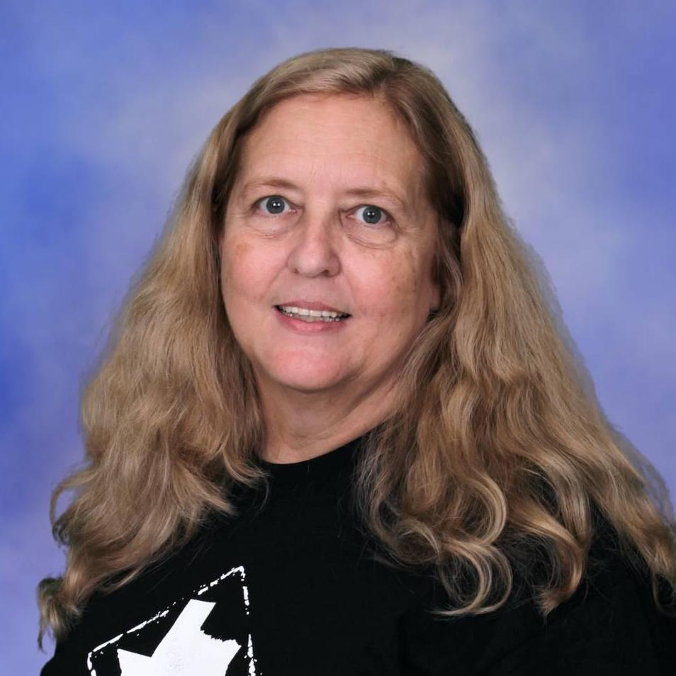 Celeste Price's Profile Photo