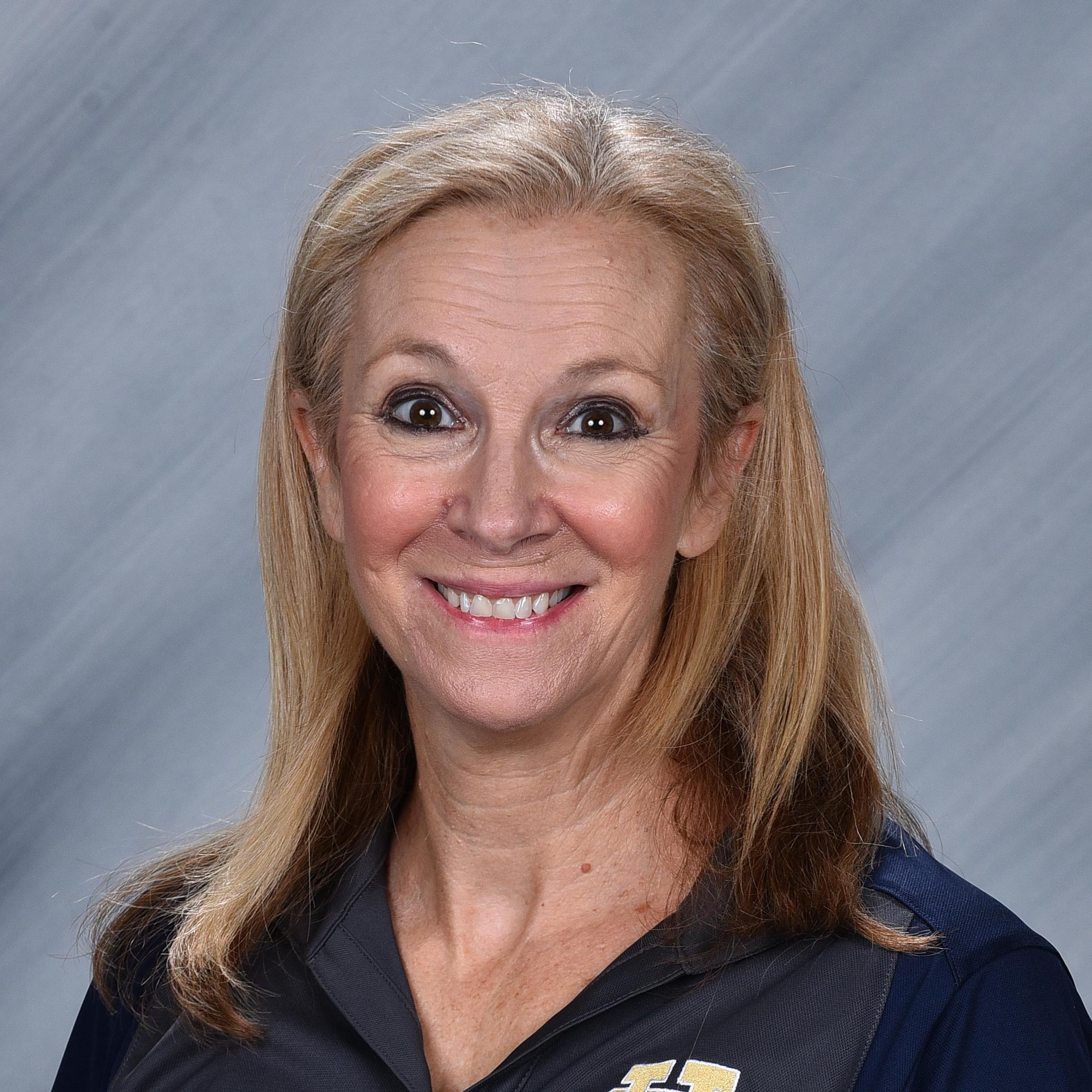 Barbara Odinet's Profile Photo