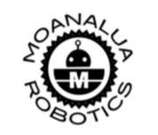 2019 Camp Innovation - Moanalua! Featured Photo