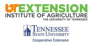 UT/TSU Extension Cheatham County
