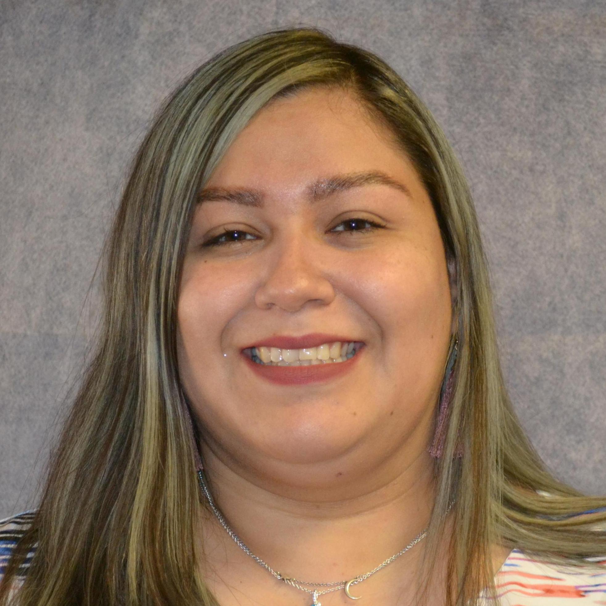 Brenda Barboza's Profile Photo