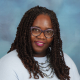 LaToya Houston's Profile Photo