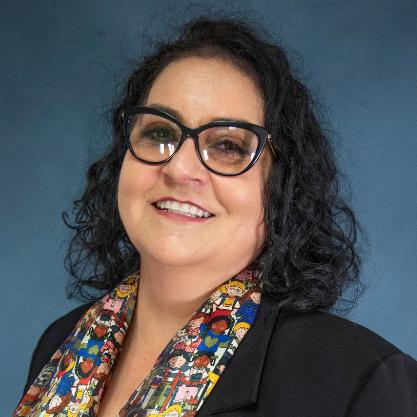 Socorro Guerrero's Profile Photo