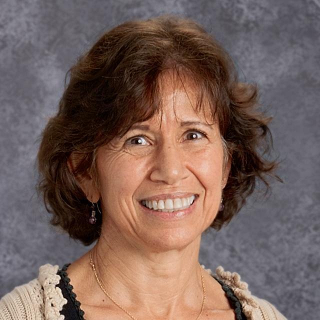Brenda Jilajian's Profile Photo