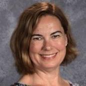 Tiare Dodson's Profile Photo