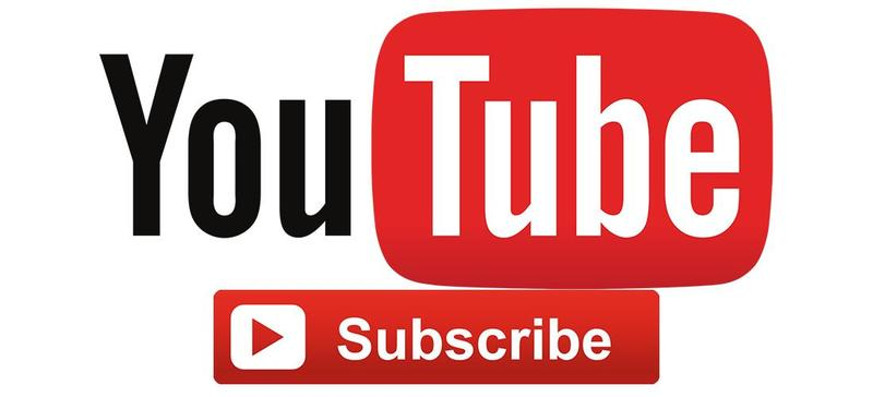 Subscribe to our YouTube Channel Featured Photo