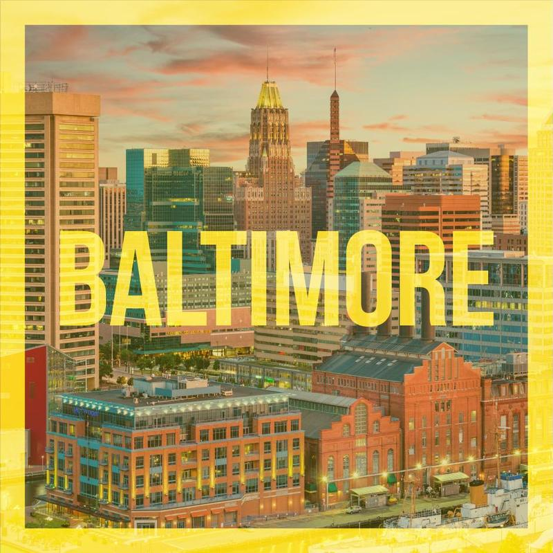 Great News from CIJE Baltimore Schools Featured Photo