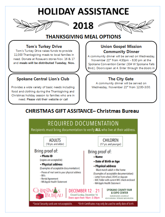 Holiday Assistance 2018.PNG