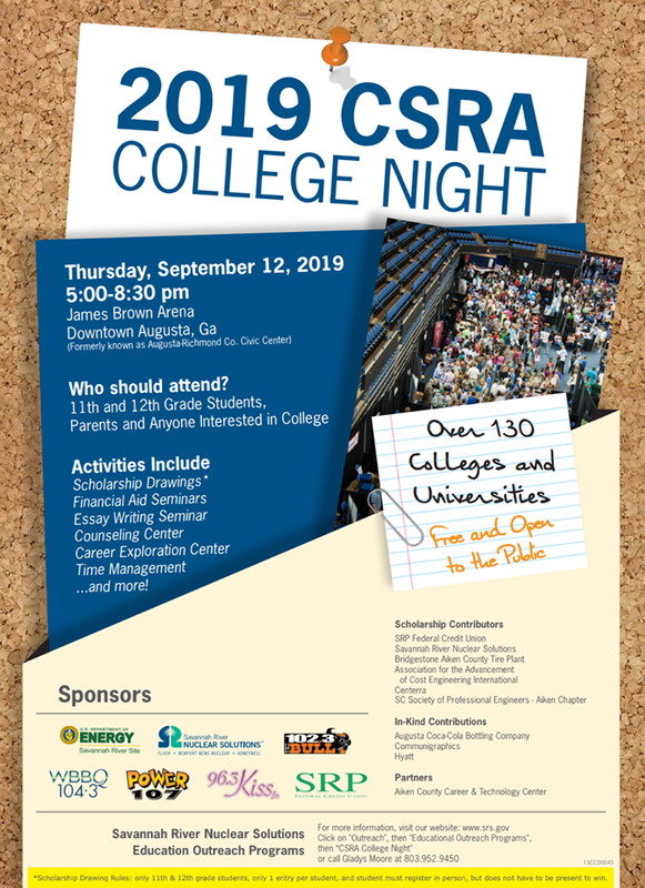 2019 CSRA College Night.png