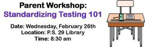 testing workshop.jpg