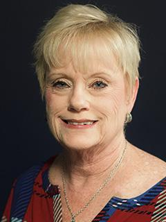 Joanne Bloomfield