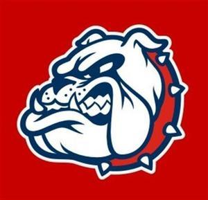 bulldog logo basketball.jpg