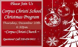 Corpus Christi Christmas Program1.jpg