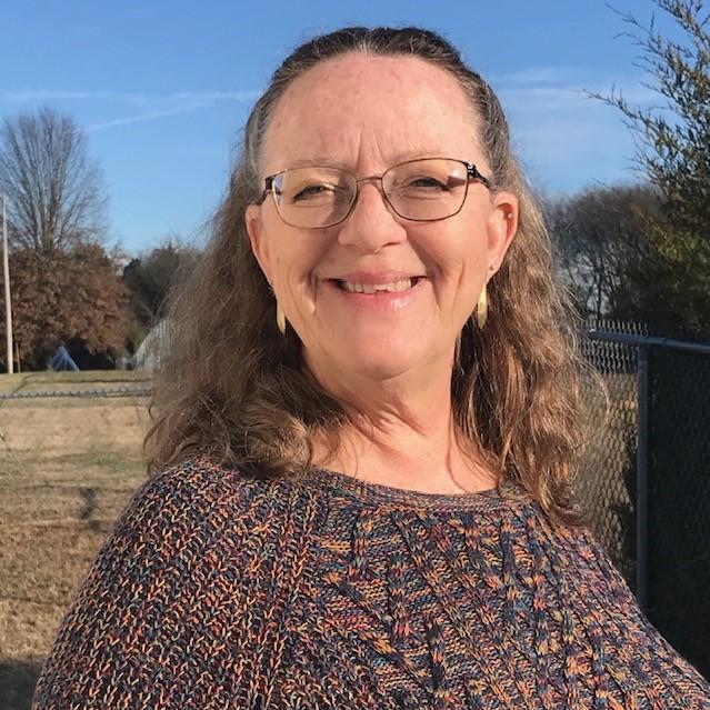 Benecia Chesnutt's Profile Photo