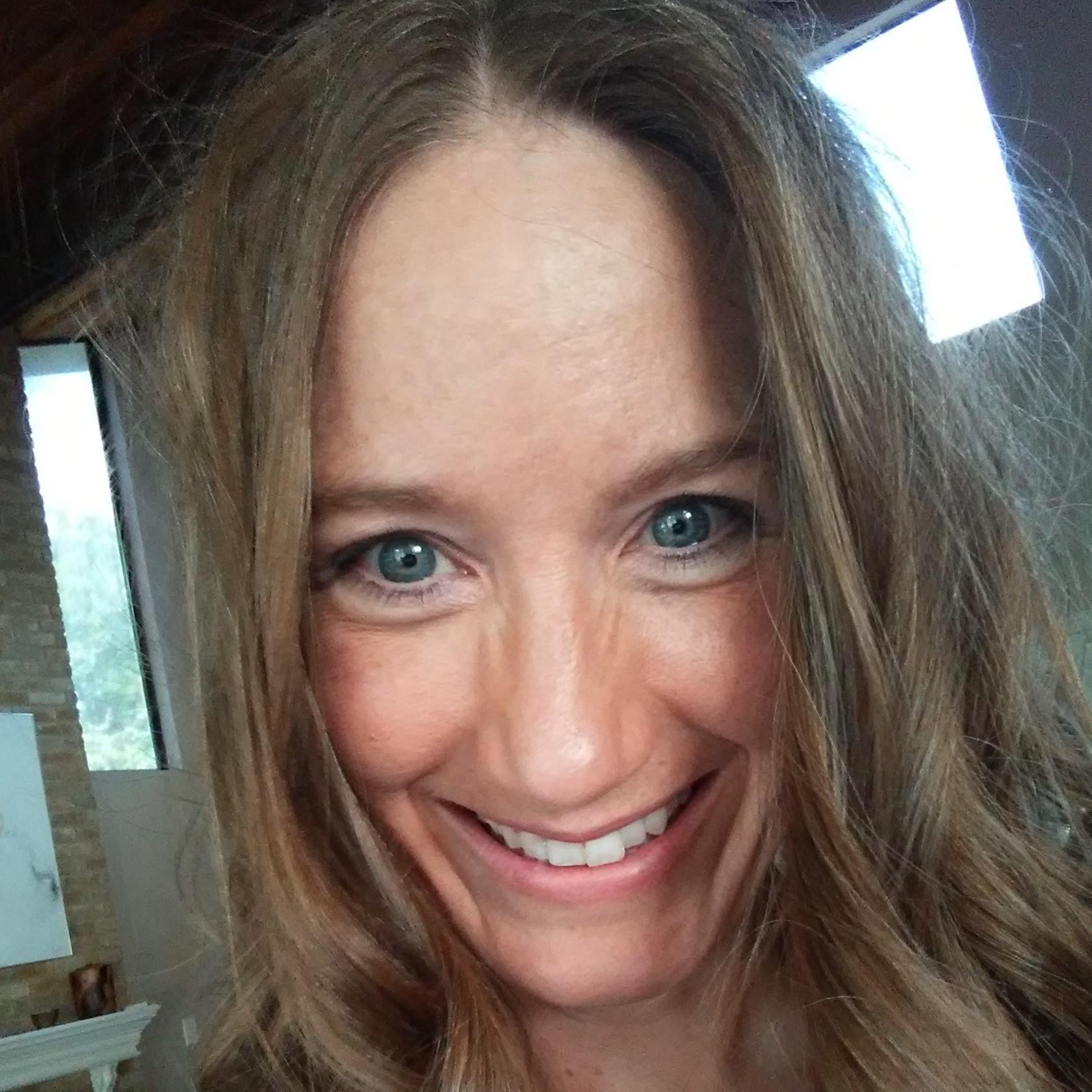 Lindsey Appleford's Profile Photo