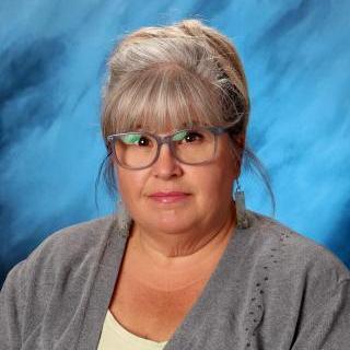 Natalie Rowley's Profile Photo