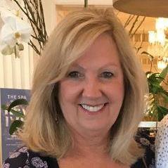 Susan Copponi's Profile Photo