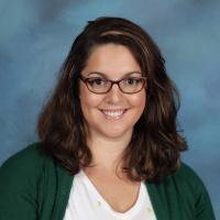 Kristi Balduf's Profile Photo