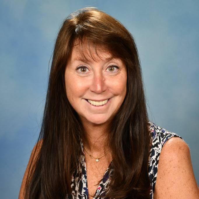 Dr. Beth Feinman's Profile Photo