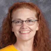 Beth Tyler's Profile Photo