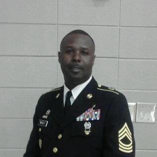 John Wright's Profile Photo