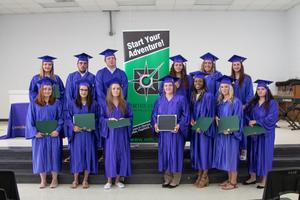 2018 graduates (NETC).jpg