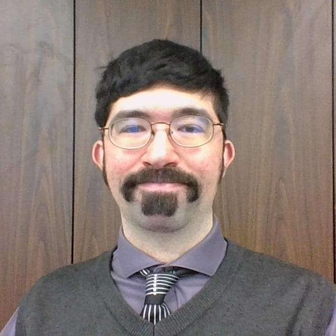 Anthony Josso's Profile Photo