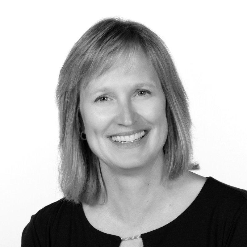 Brenda DeYoe's Profile Photo