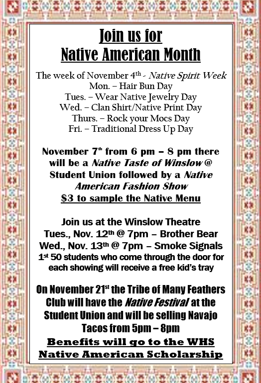 Native American Month Flyer.png