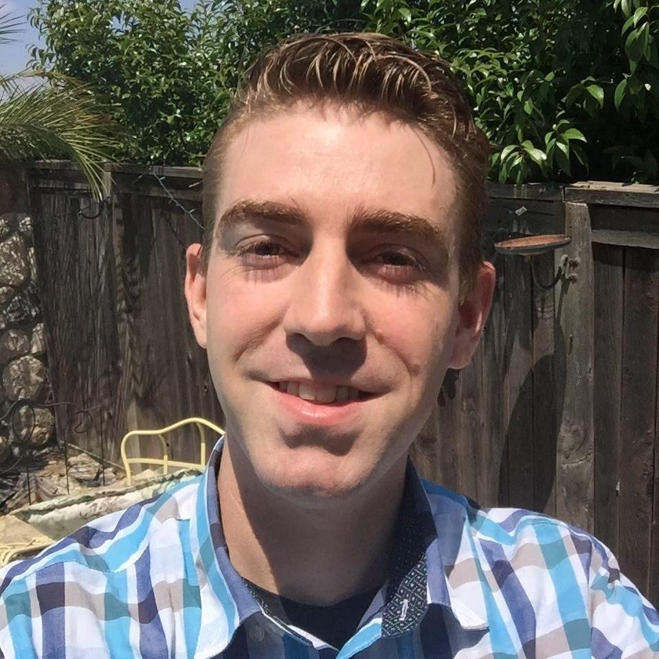 Jonathan Spitler's Profile Photo