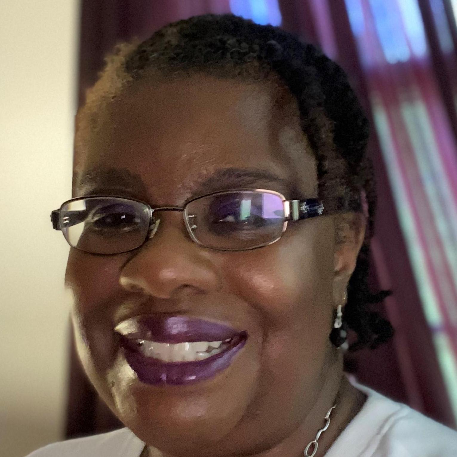 Cynthia Nelson's Profile Photo