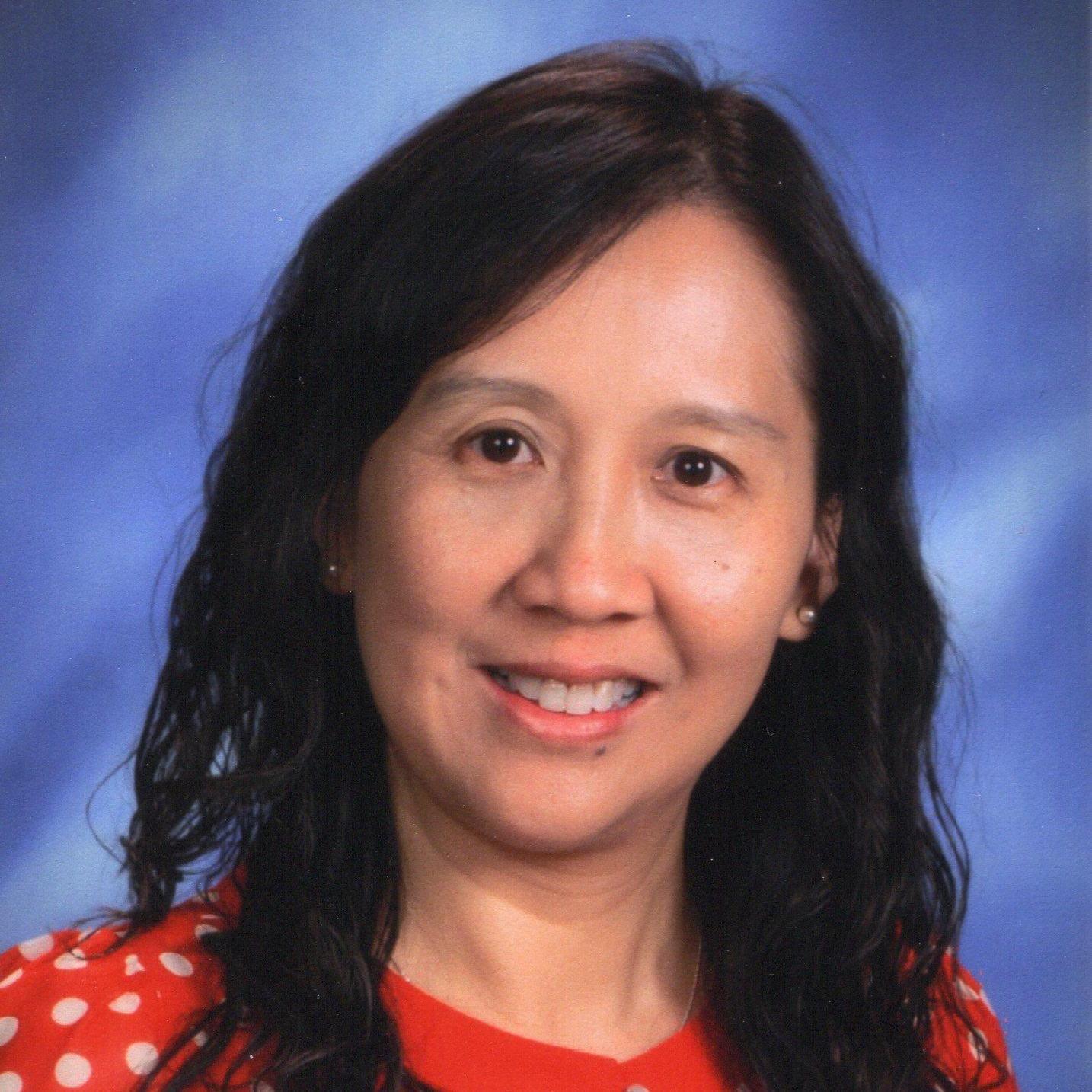 Judith Chan's Profile Photo