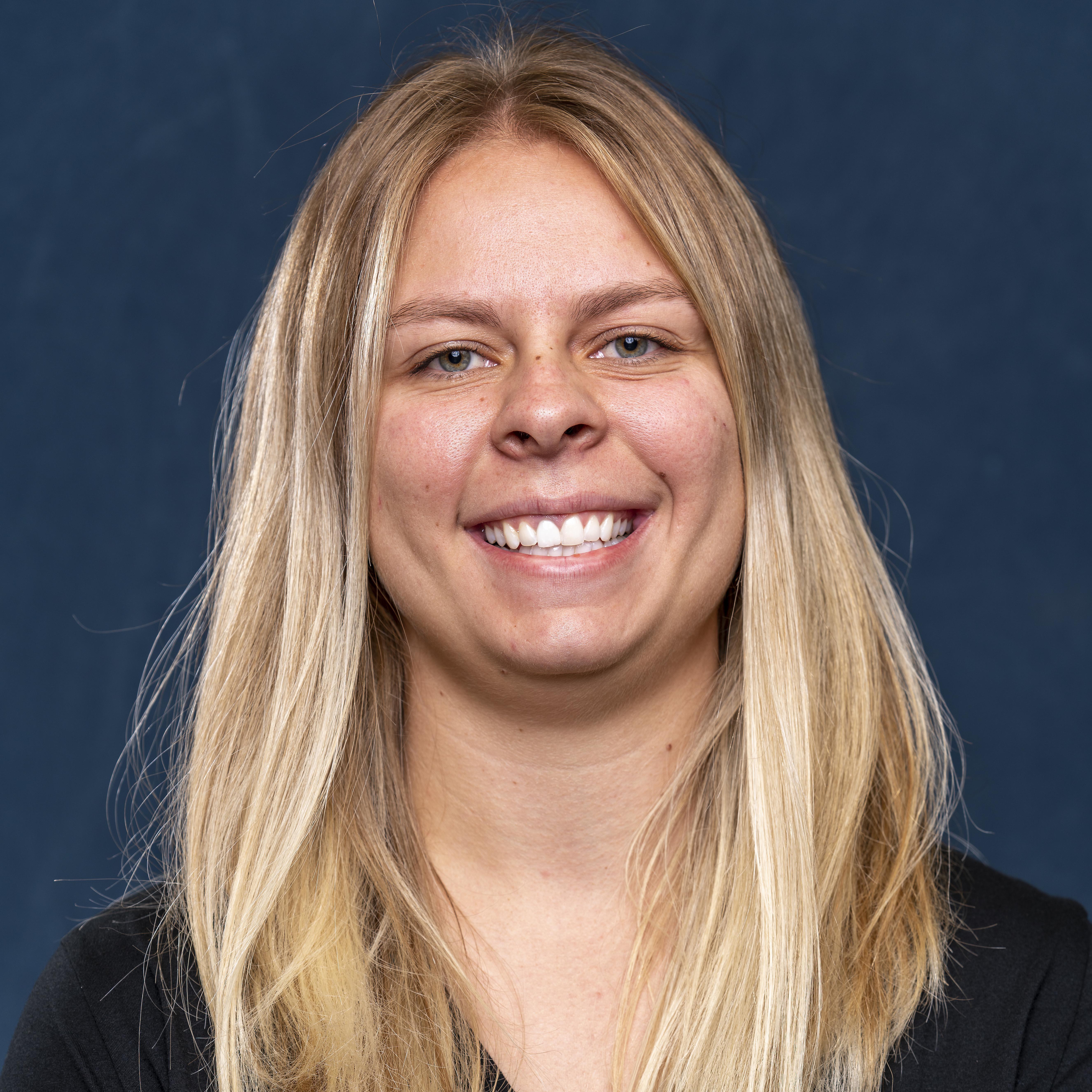 Emily Dieterichs's Profile Photo